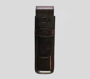 021034 jemar Pen Holder