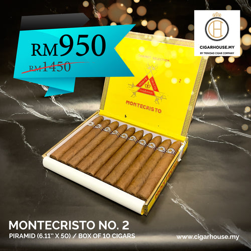 Promo Pack MY4