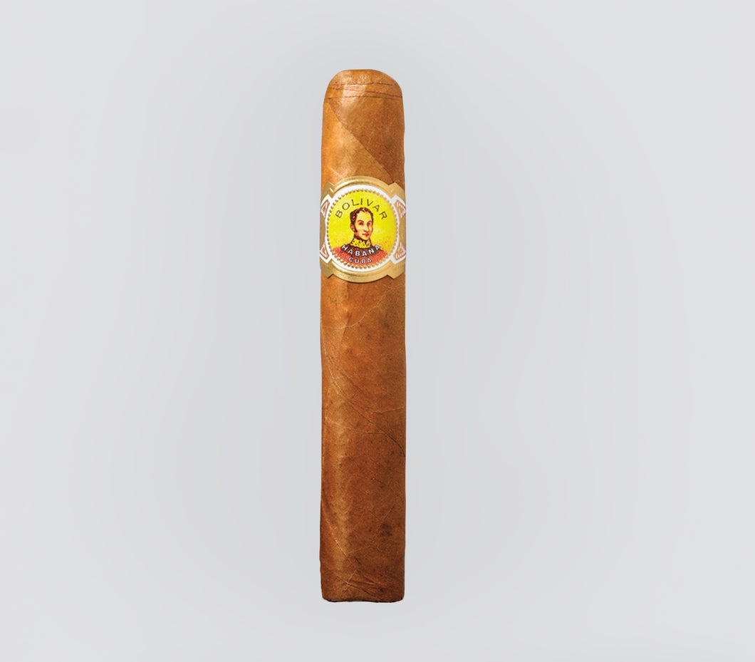 Bolivar Royal Corona by Cigarhouse