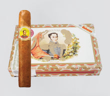 Bolivar Royal Corona On Box by Cigar House