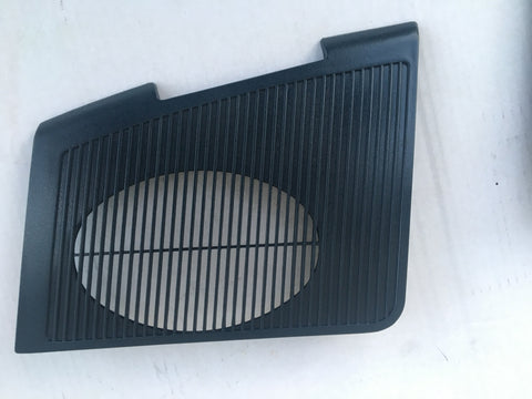 Copy of Copy of Copy of 1988-94 GMC/Chevy truck suburban blazer Navy Blue speaker covers