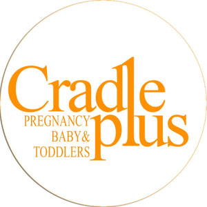 Cradle Plus