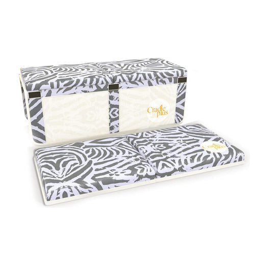 Bath kneeler and Elbow Rest set