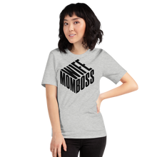Wife Mom Boss TeeShirt