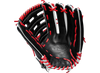 "Wilson A2000 SuperSkin 13.5"" Slowpitch Softball Glove: WTA20RS20135SS-RHT"