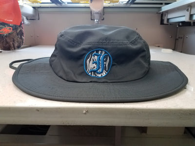 Inferno Sports Bucket(Boonie) Hat
