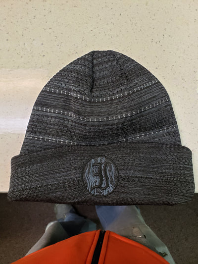 Inferno Sports New Era Beanie