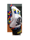 Inferno Sports Game Day Batting Gloves 2.0 - Autism