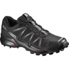 Men's Salomon SpeedCross 4 WIDE