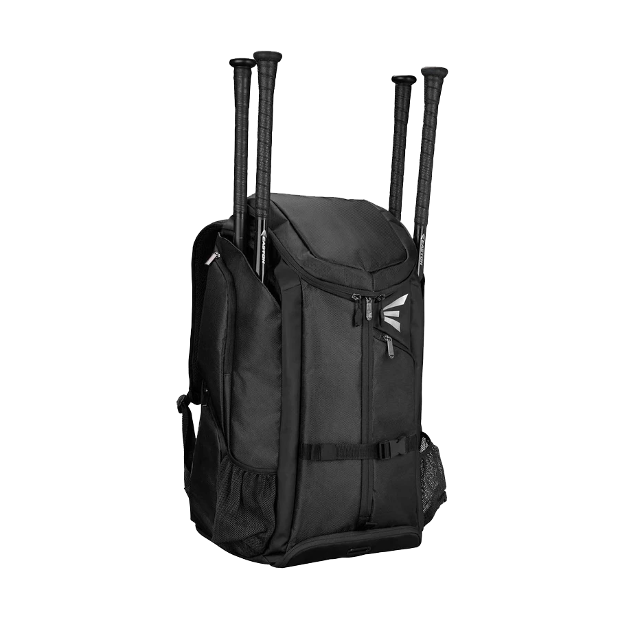 Easton Pro X BackPack -  A159035