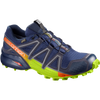 Men's Salomon Speedcross GTX
