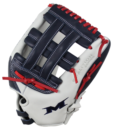 Miken Koalition Fielding Glove