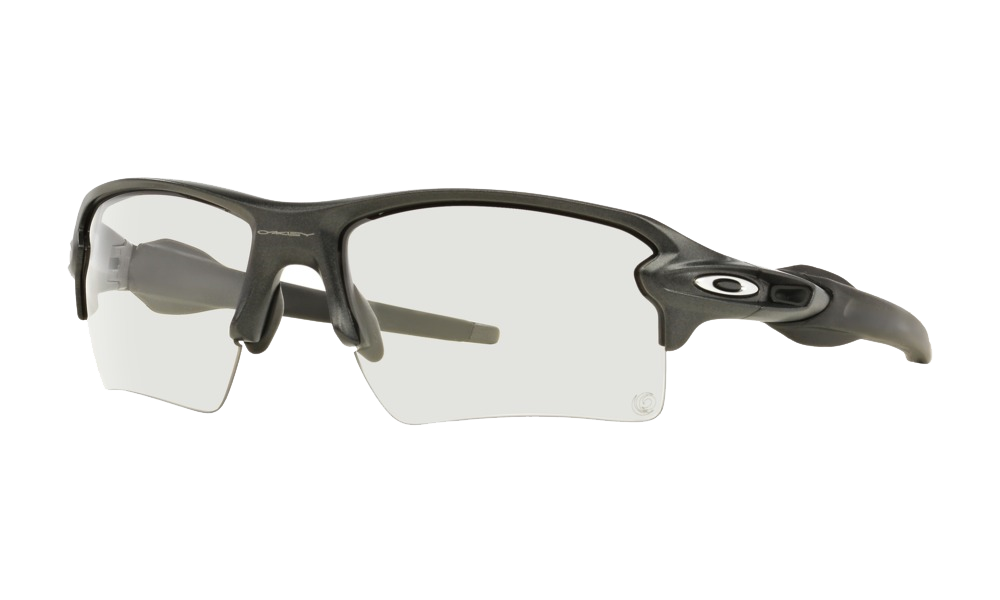 Oakley Flak® 2.0 XL Photochromic
