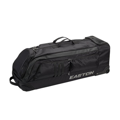 Easton Pro-X Wheeled Bag - Shadow