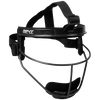 Rip It Defense Pro Facemask