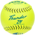 "Dudley 12"" USSSA Thunder ZN ""Classic M"" SP .40/325"
