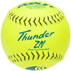 "Dudley Thunder ZN 11"" USSSA Classic W Slowpitch Softball"