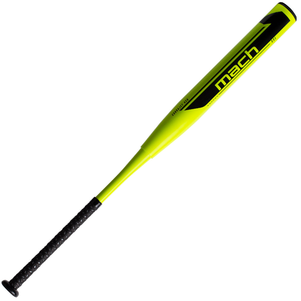 2021 Worth Mach 1 XXL 13.5″ 2PC USSSA Slowpitch Softball Bat - WM21MU