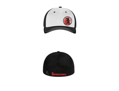 Inferno Sports 404M Hats