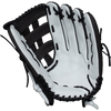 Worth Legit 13″ Slow Pitch Softball Glove WLG130-PH