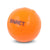 Bownet Ballast Weighted Training Ball with Raised Seams