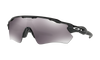 Oakley Radar® EV Path®  Prizm Black Iridium - 92085238
