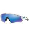 Oakley Radar® EV Path®- Team Colors Collections - 920817