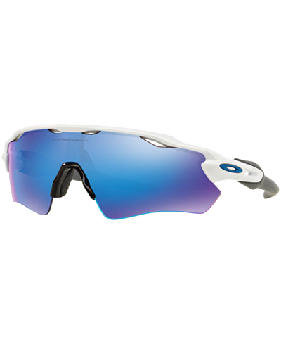 Oakley Radar® EV Path®- Team Colors Collections - 92081738