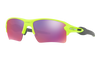 Oakley Flak® 2.0 XL Retina Burn Collection - prizm road