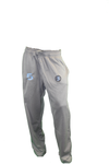 Inferno Sports Sweatpants