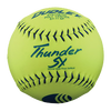 "Dudley 12"" USSSA Thunder SY ""Classic M"" SP .40/325"