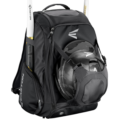 Easton WALK-OFF IV BackPack - WALKOFFIV