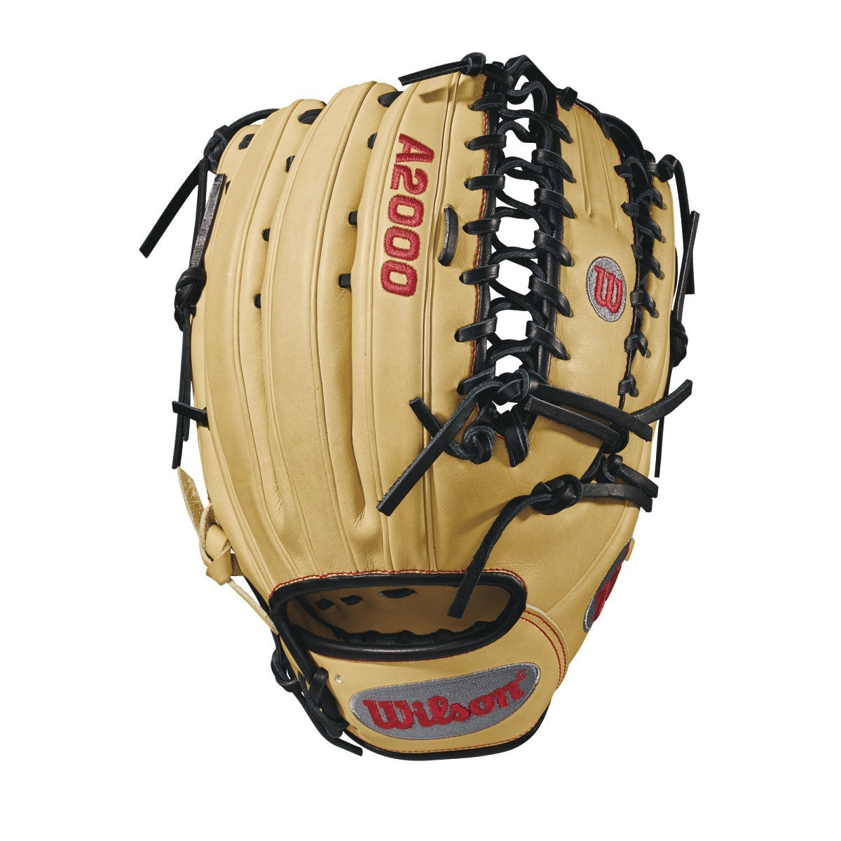 "2018 A2000 OT6 12.75"" OUTFIELD BASEBALL GLOVE"