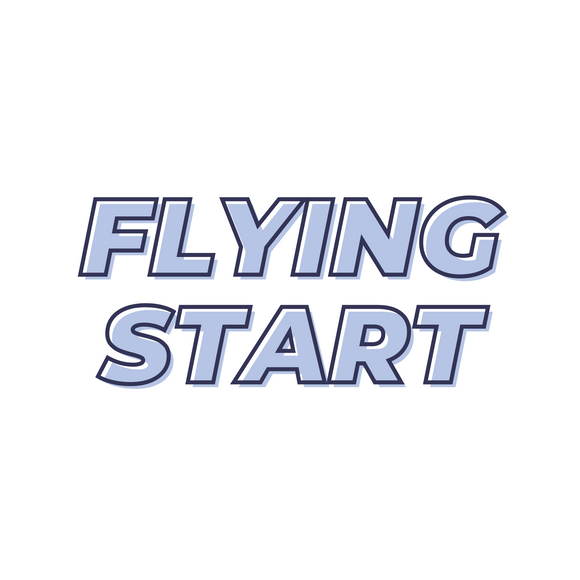 Auckland Flying Start Packages
