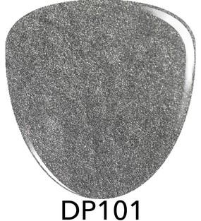 revel nail DP101 Wishful