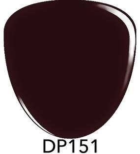 revel nail DP151 Arch