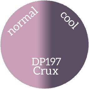 Revel Nail Mood Changing 2oz DP197 Crux