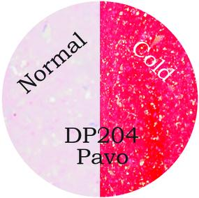 Revel Nail Mood Changing 2oz DP204 Pavo