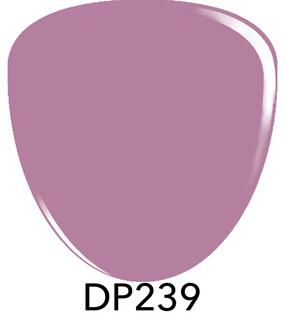 revel nail DP239 Queen