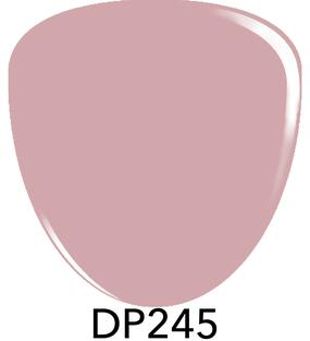 revel nail DP245 Gla
