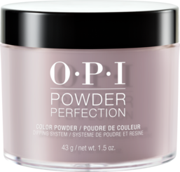 OPI Dip Powder DPA61- Taupe-less Beach  1.5 oz.