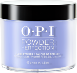 OPI Dip Powder DPE74- You're such a BudaPost 1.5 oz.