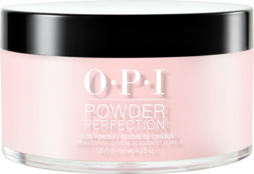 OPI Dip Powder DPH19- Passion 4.25 oz.