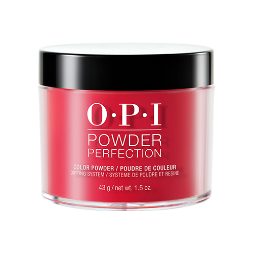 OPI Dip Powder DPL60- Dutch Tulips 1.5 oz.