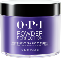 OPI Dip Powder DPN47- Do you have tjis color in stock-holm? 1.5 oz.
