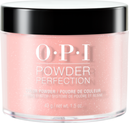 OPI Dip Powder DPN52- Humidi-Tea 1.5 oz.