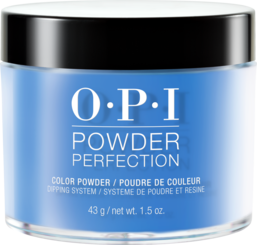 OPI Dip Powder DPN61- Rich girls &Po -Boys 1.5 oz.