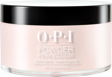 OPI Dip Powder DPS86- Bubble Bath 4.25 oz.