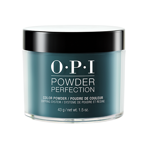 OPI Dip Powder DPW53- CIA Color is awesome 1.5 oz.