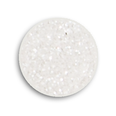 ProDip powder by Supernail 65902 - Pearlescent White